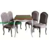 Dining Table set TG